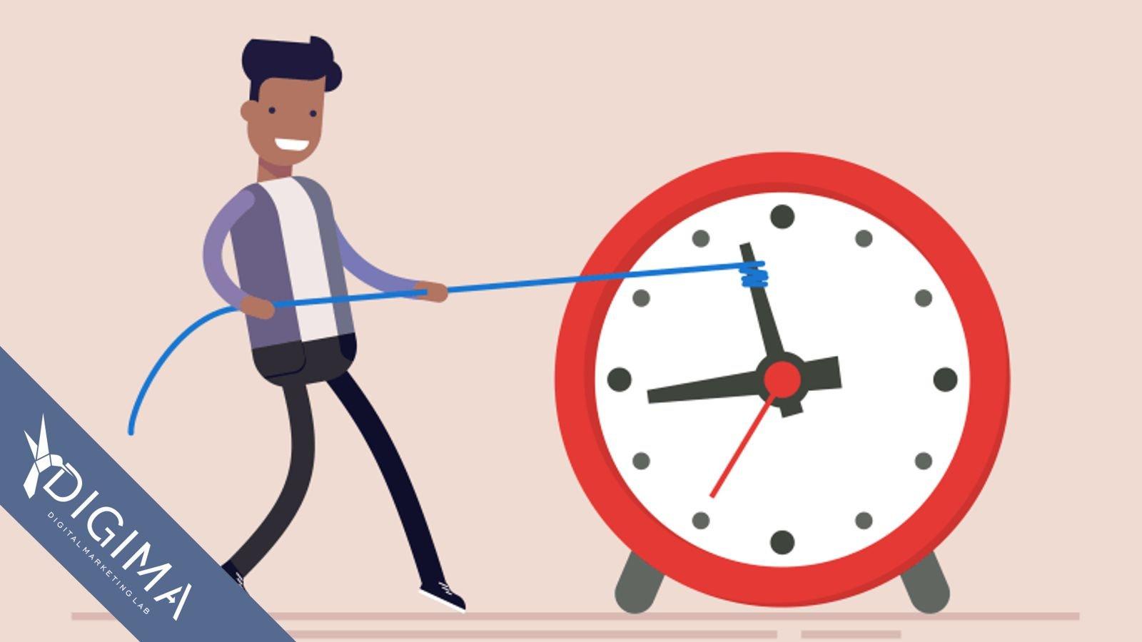 20 strumenti di Content Marketing per migliorare la tua produttività